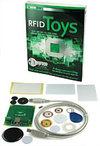 070228rfid_kit_parts
