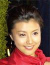 G2006111516fujiwara